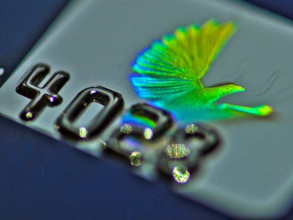 Какая банковская карта самая удобная для покупок →.