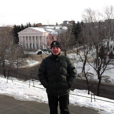 Ярик Юрченко, 1 февраля , Самара, id118477734