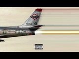 EMINEM - Not Alike ft. Royce da 5'9 Kamikaze 2018
