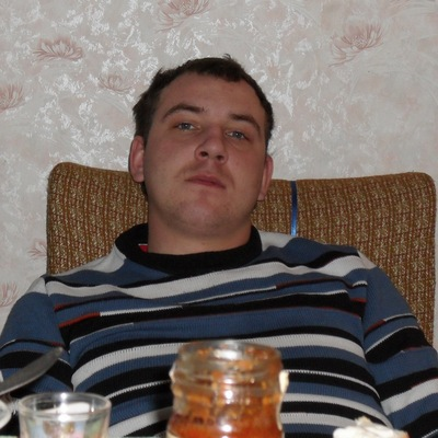 Денис Забродин, 10 августа 1987, Алейск, id165321899