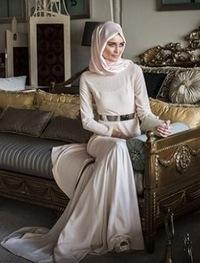 картинки мусульманок