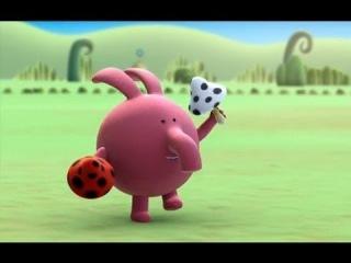 Истории свинок смотреть онлайн бесплатно