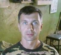 Вячеслав Логинов, 23 ноября 1992, Нижний Новгород, id181725434