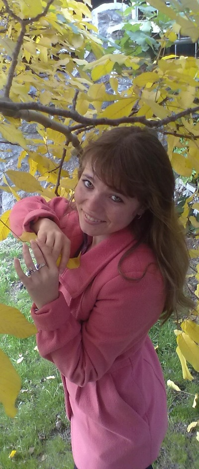 Алиночка Александровна, Херсон, id191976274