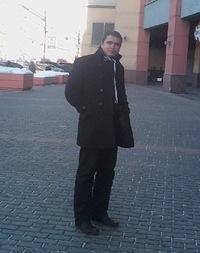 Павел Морозов, 8 июля 1988, Елань, id197722314