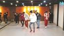 Designer dance practice
