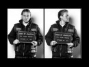 The Forest Rangers, White Buffalo, Billy Valentine Franky Perez - Bohemian Rhapsody (SOA S7E1)