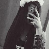 Анкета Елизавета Макидонская