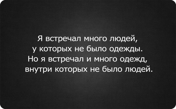 https://pp.userapi.com/c316326/v316326162/4549/feUfP4SdjPg.jpg