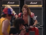 Judas Priest - Breaking The Law (Live At US Festival 1983) 1080p HQ