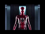 Spider-Man- Homecoming - Vine#1