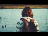 Sonic Scope - Peace of Mind (Video Edit)