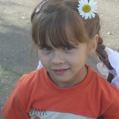 Анна Гаврикова, 23 апреля 1987, Новосибирск, id183275787