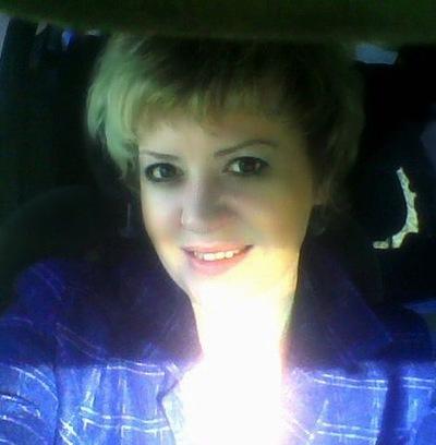 Elena Икс, 25 декабря , Санкт-Петербург, id42575421