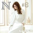 Nancy Ajram альбом Nancy 8