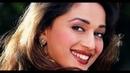 Heart touching song Piya piya o priya song .......with Madhuri dixit