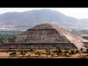 Os Segredos das Pirâmides da China Dublado Documentário National Geographic