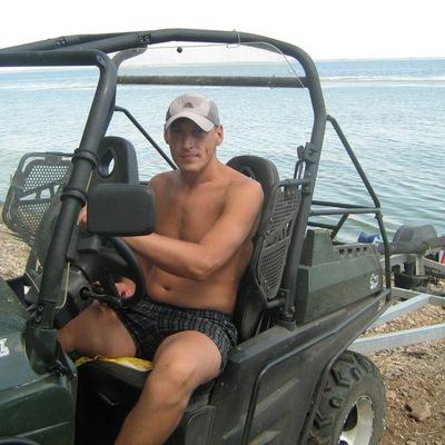 Роман Латухин, 29 октября , Саратов, id188578265
