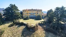 Historical castle for sale in the province of Varese Lombardy Italy Ref 3185