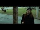 Трейлер Загадочная история Бенджамина Баттона (2008) -