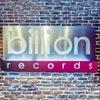 Billion Records | Студия Звукозаписи