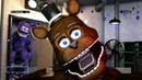 Five Nights at Freddy's: The Revived