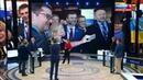 60 минут 10 10 18 Дневной эфир Перемога украинской делегации в ПАСЕ Срочно На Украине 🔥 ЛИКУЮТ и ПРАЗДНУЮТ победу в ПАСЕ