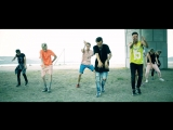 A$AP Ferg feat. Nicki Minaj - Plain Jane (Форсаж)