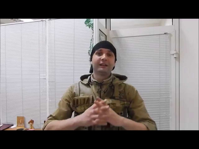 """Говорит """"Москва"""": почему за хунту не воюют добровольцы? (21.03.2014)"""