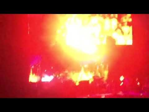 Keith Urban - Somebody Like You (USANA Amphitheater)
