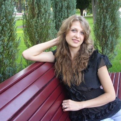 Екатерина Мартиянова, 4 апреля 1988, Харьков, id124150414
