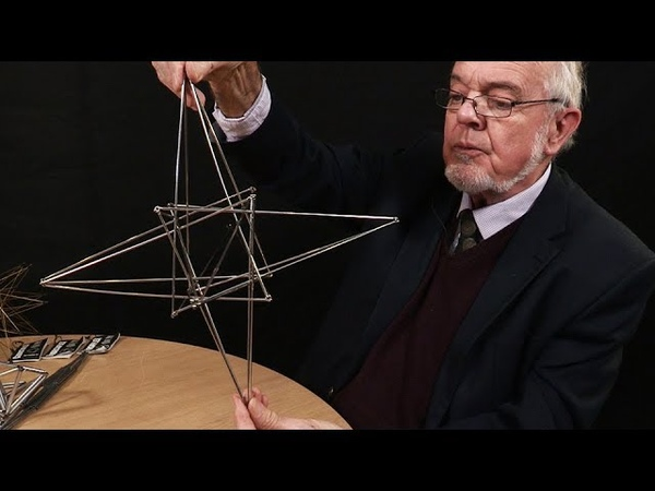 Tim's Topological Toys