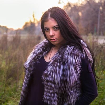 Карина Бугайчук, 24 февраля , Харьков, id15251142
