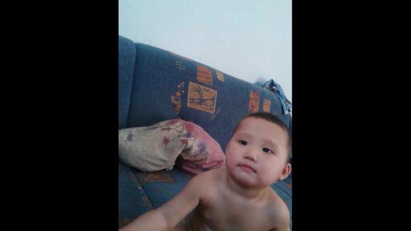 Video-2013-06-11-16-20-59.mp4