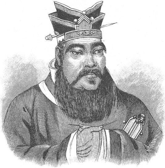 Когда то Конфуцию задали вопрос: «Правильно ли отвечать добром на зло?» На что он ответил: «Добром нужно отвечать на добро, а на зло нужно отвечать справедливостью»