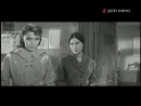 ВРЕМЯ ЛЕТНИХ ОТПУСКОВ (1960) 1080p]
