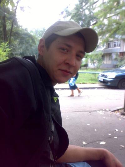 Руслан Муратов, 5 декабря 1982, Киев, id189378377