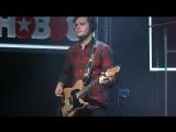Loc-Dog - Крылья (Live в студии Нового радио) (1080p).mp4