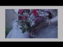 Счастливая невеста и влюбленный жених – самые главные составляющие бракосочетания! Позвольте нам сохранить самые прекрасные моме