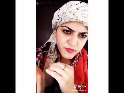 Dialogue | bhaigiri | warning | pathan | tiktok | whatsapp status video | Jutt King star | 2018