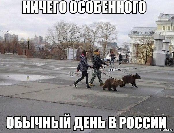 Российские террористы обстреливают аэропорт Донецка из жилых кварталов - Цензор.НЕТ 6463