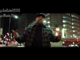 Ice Cube - Good Cop Bad Cop #Music_Flex