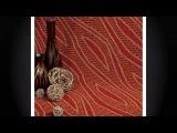 Образец рекламы товаров (ковровые покрытия,без аудио)