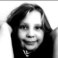 Василина Иванцова, 25 июня , Москва, id181357746