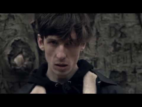 WICCA PHASE SPRINGS ETERNAL - JUST ONE THING