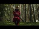Чемпионат России «Лесоруб XXI века»