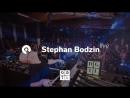 Stephan Bodzin Live @ ADE DGTL x Mosaic by Maceo BE DJ Live Set HD 720 DH