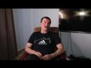 О насущном Без цензуры Интервью с Владимиром Виноградовым