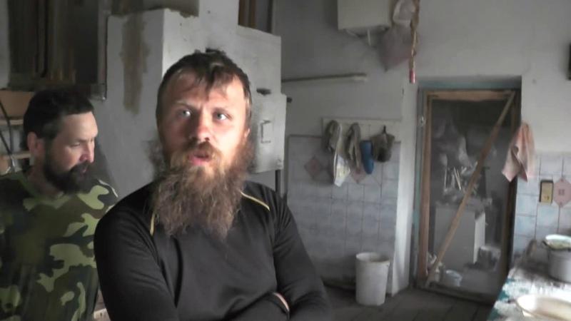 Заботящиеся о Виталии сгинули враз все! Воспоминания и о КГБ. 29. 08. 2018