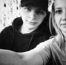 Татьяна Кириленко фото #11